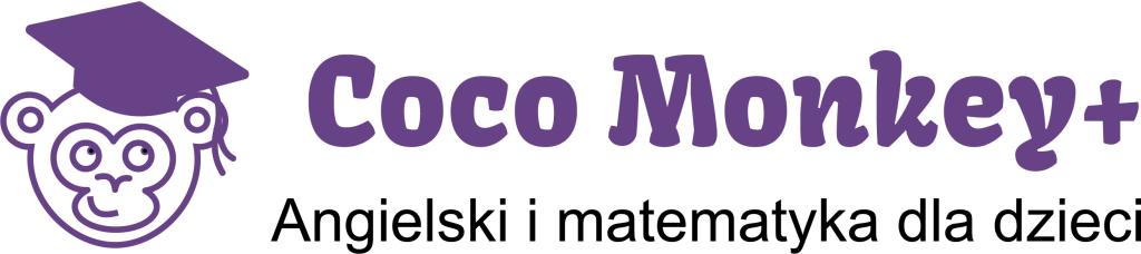 CocoMonkey logo