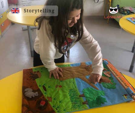 Lionheart_storytelling_maj2019b