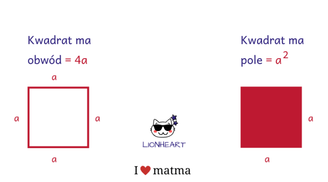 Kopia Kopia LionHeart-14-min